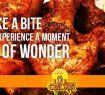 Tastee Fried Chicken