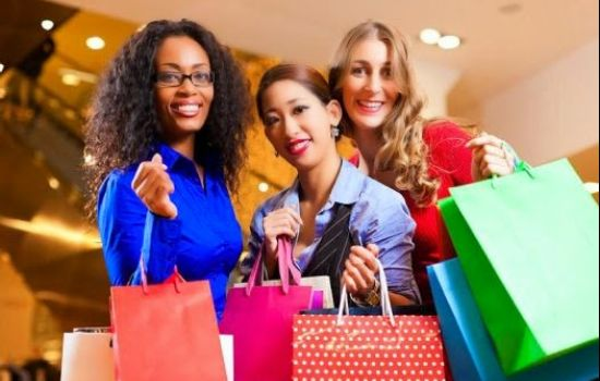 MicoStarMall.com - Big US Summer Sales for Customers in Africa
