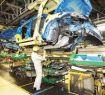 Innoson Vehicle Manufacturing Co Ltd