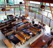Terra Kulture Food Lounge